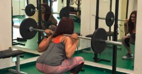 5 Reasons We Don't Feel like Working Out and What to Do about Them