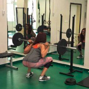 5 причини да нямаме желание да тренираме и какво да направим