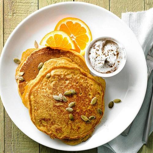 18 лесни стъпки, с които да се храним здравословно и да свалим килограми