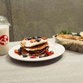 Липсата на прогрес и стремежът към перфектна диета