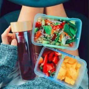 Анна и емоционалното хранене – вие разпознахте ли се?