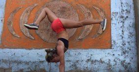 9 навика на хората, които са във форма