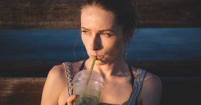 Писмо до хората, които се борят с емоционално хранене
