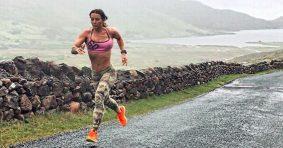 Бягането като средство за сваляне на килограми – подходящо ли е за теб?
