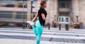 5 причини защо краката ви не отслабват и какво да направите