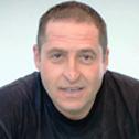 Димитър Трифонов