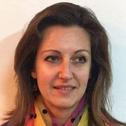 Margarita Harizanova