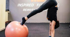 7 начина да се справим с липсата на мотивация