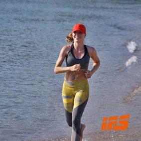 IFS Bootcamp, 20-23 юни – морско приключение в Златни пясъци