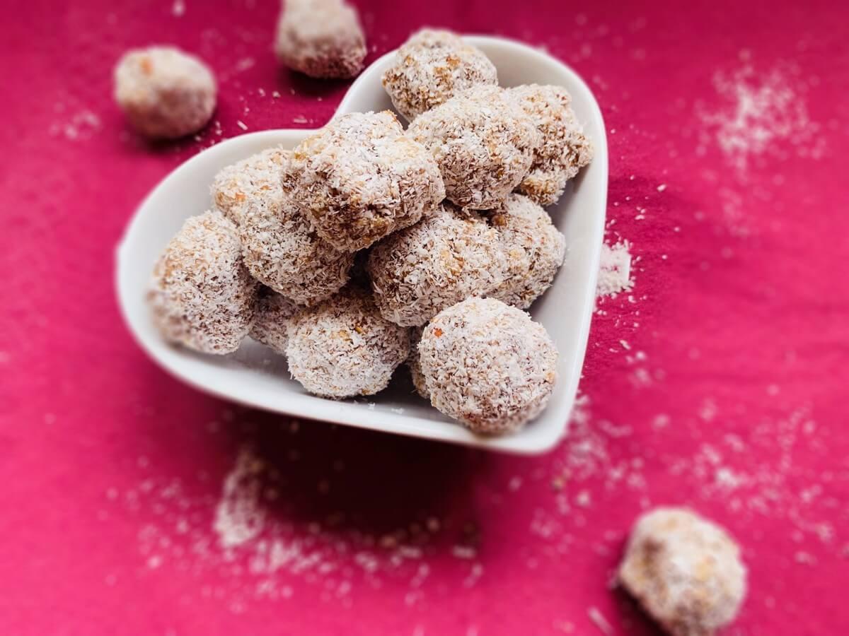 Бонбони юбилейки