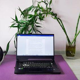 6 начина да поддържаме мотивацията си за работа от вкъщи
