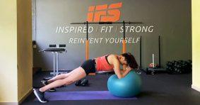 6 стъпки да се върнем към тренировките след извънредното положение