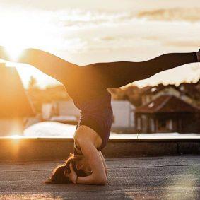 3 стъпки, с които да се справим с липсата на постоянство в тренировките