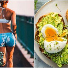 Молекулата на мотивацията – как да спазваме диети и да сме постоянни с тренировките