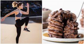 10 знака, че сте на прав път с диетата и тренировките