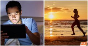 Глад за въглехидрати вечер – 3 начина, по които изкуствената светлина вечер нарушава хормоналния баланс и метаболизма ни