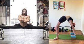 4 мита за гъвкавостта, на които не трябва да вярвате
