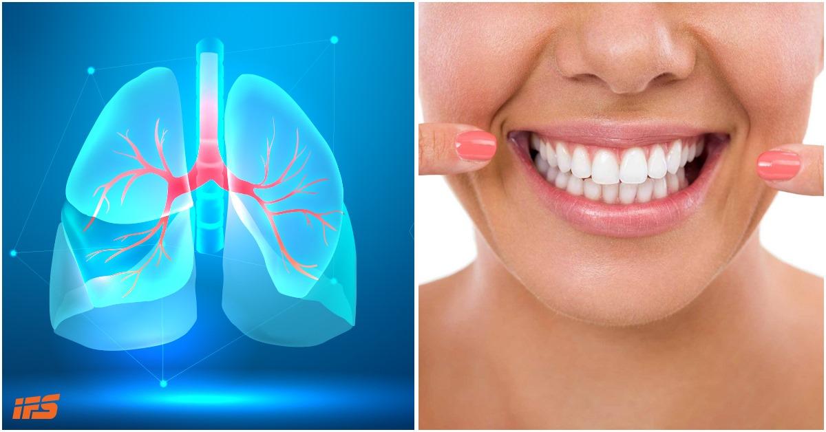 Нашите гени не са присъда – как дишането през устата променя формата на лицето и усмивката ни