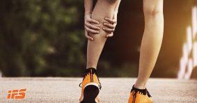 Мускулни крампи – какво ги причинява и как да се справим с тях